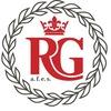 Royal Gaz