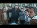فرحة محمد حسونة بالعنانية دمياط 14