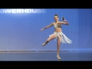 Dance Moms_ Full Dance_ Not Just Another Pretty Face (S4, E23) _ Lifetime - HD 720p - [
