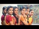 SDN 's Srinivasa Kalyanam A teaser Sridevi Nrithyalaya Bharathanatyam Dance