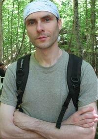 Алексей Любодар, 12 июня , Севастополь, id229416439