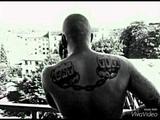 AchtVier - Mr. F (Molotov)