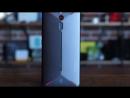 Andro-news 📱 Самый Дешевый и Красивый Игровой Смартфон