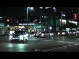 США: Лос-Анджелес - Кореятаун изнутри!