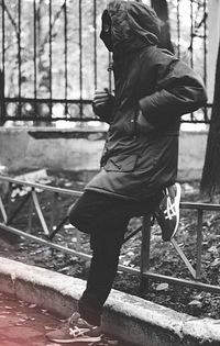Альберт Плющ, 7 октября , Ленинск-Кузнецкий, id135709265