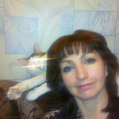 Аида Королева, 1 января 1999, Набережные Челны, id91484301