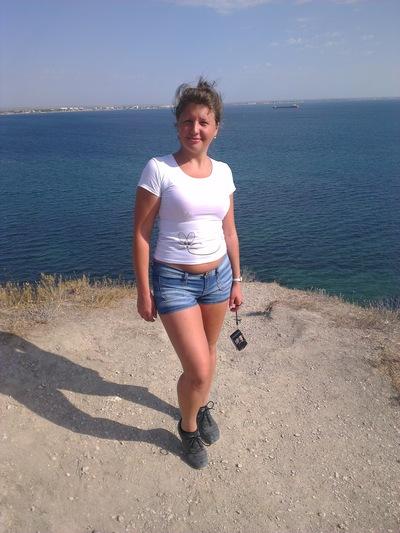 Любовь Ермакова, 7 июня , Тула, id21276177