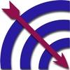 AirSlax - программа для взлома WiFi сетей.