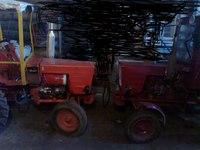 Куплю бу трактор т 45