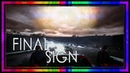 The FINAL Thing to Happen Before Jesus Returns! Must See Message!