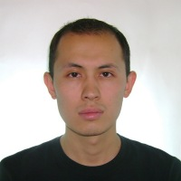 Abu-Usuf Almaty, 30 января 1998, Москва, id185614336