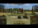 SL_KZ клан с Казахстана нагибает клан GOLOD