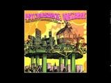 VA - Psychadelic Portugal (Psychedelic Rock compilation)