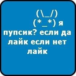 Андрей Черный |