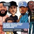 DJ Khaled feat. Justin Bieber, Chance the Rapper, Quavo - No Brainer (Stylezz &amp Denis Agamirov Remix) Radio