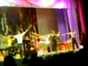 Spektakl' Voskresnaya shkola 20 02 2011 240