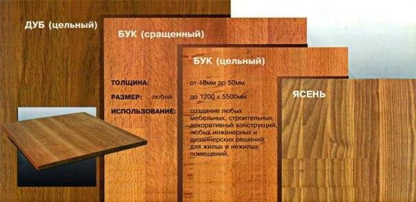 http://cs418329.vk.me/v418329121/4b9c/nbyfDZtSjHk.jpg