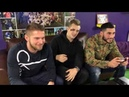 Тизер FIFATIME 2 Давоян vs Зуев PSG vs ManCity FIFA19