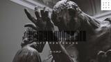 Black Monument - Solomun Carl Cox Oxia Boris Brejcha 2018 (Original Performance)