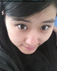 Sara Zuo