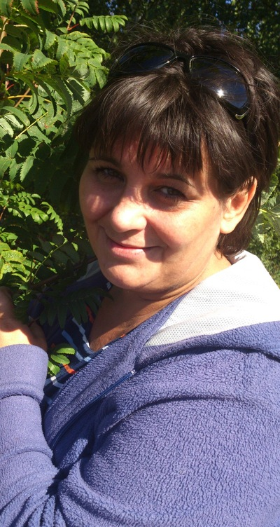 Анастасия Масленникова, 25 октября , Санкт-Петербург, id52156706