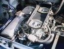 москвич 412 тюнинг двигателя.