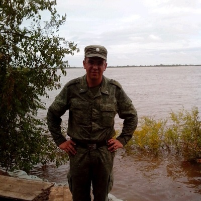 Артем Бобров, 31 марта 1987, Фатеж, id106246539