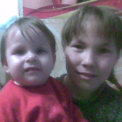 Мадиночка Исбулатова, 3 марта 1999, Оренбург, id227184630