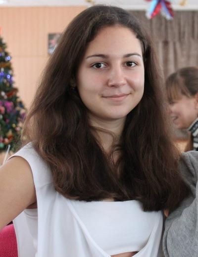 Александра Шумилина, 10 марта 1979, Днепропетровск, id57906585