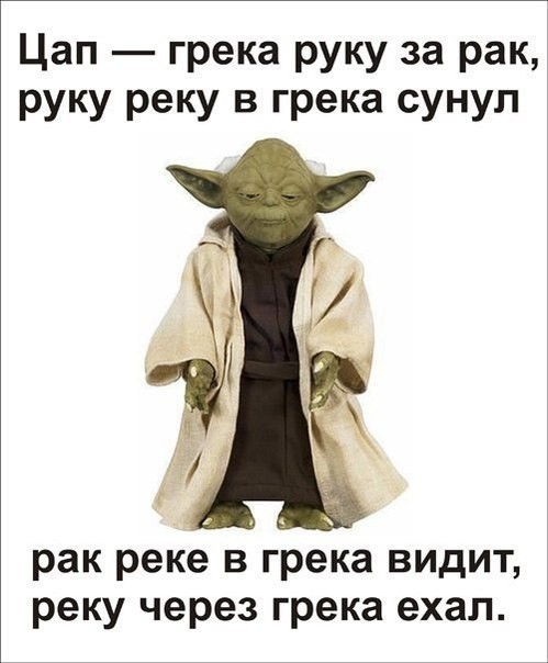 i_FJKDy9vtM.jpg