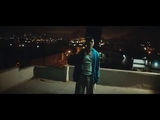 DJ Snake &amp Lil Jon - Turn Down For What Official Music Video