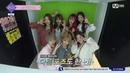 [GOT YA! 공원소녀] Episode 7 short clip :: V라인 포즈와 함께 스티커 사진 찰칵! (feat. 왕눈이 공원소45