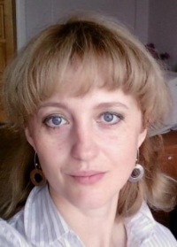 Марина Филёва, 26 июня 1993, Ростов-на-Дону, id101401821