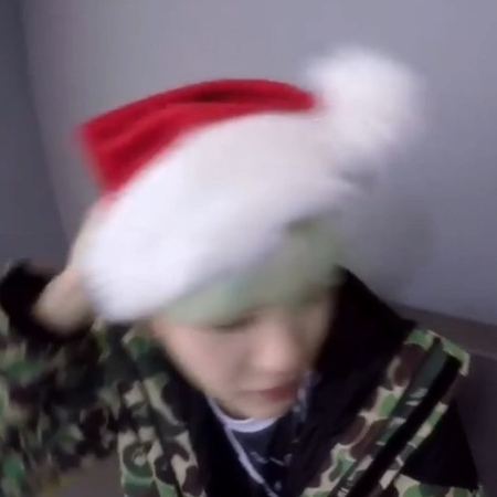 """Moved accounts !! on Instagram: """"I suddenly found a ton of weird bangtan bombs like god the quality of this content is exquisite"""""""