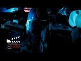 Обитель зла 2Resident Evil Apocalypse (2004)(RUS), уличный бой