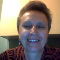 Natalya_Kostyuk avatar