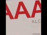 AA AAA AAAA (Парень с батарейками озвучил фильм ужасов)
