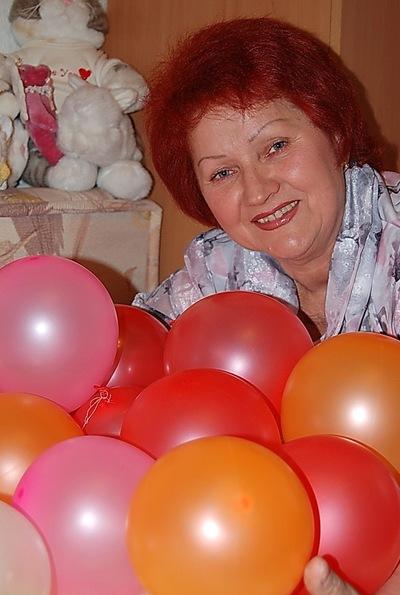 Ольга Володченко, 11 февраля 1999, Петрозаводск, id214517795