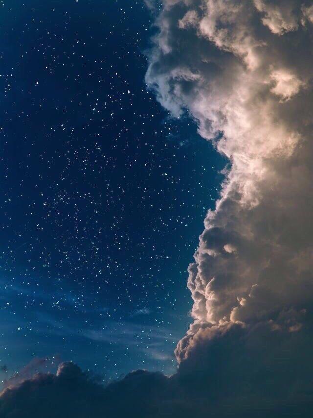 Звёздное небо и космос в картинках - Страница 39 RUsAslpfkPY