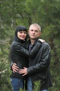 Дарья Хохлова, 6 июля 1990, Серпухов, id124324079