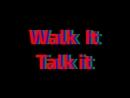 Walk It Talk It Migos feat. Drake Artur Shageev