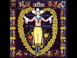 The Byrds - The Christian Life