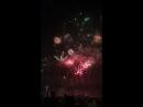 Video 50107ff61d01cbbd47fa1ee9a5839d21