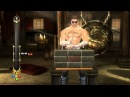 Mortal Combat 9 On PC обзор