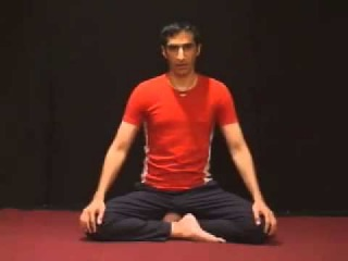 Sudarshan kriya - Most Powerful Yoga Breathing Exercise (Pranayama) by dev iori