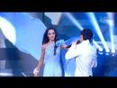 ALEKSEEV Мисс Украина 2018 (720p).mp4