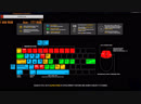 SQUAD Alpha 12 Симулятор боев. Рядовой на поле боя. Стрим онлайн часть _ 41