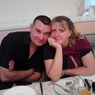 Ольга Хакимова, 2 февраля , Магнитогорск, id149429713