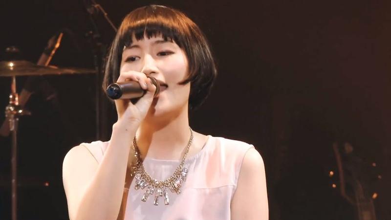 SawanoHiroyuki[nZk] 004 - aLIEz ft. Mizuki【LIVE】HD Aldnoah Zero OST FULL