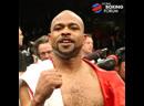 Рой Джонс в Екатеринбурге на Global Boxing Forum